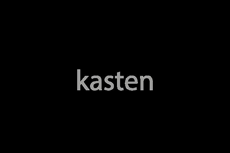website_categorie_kasten