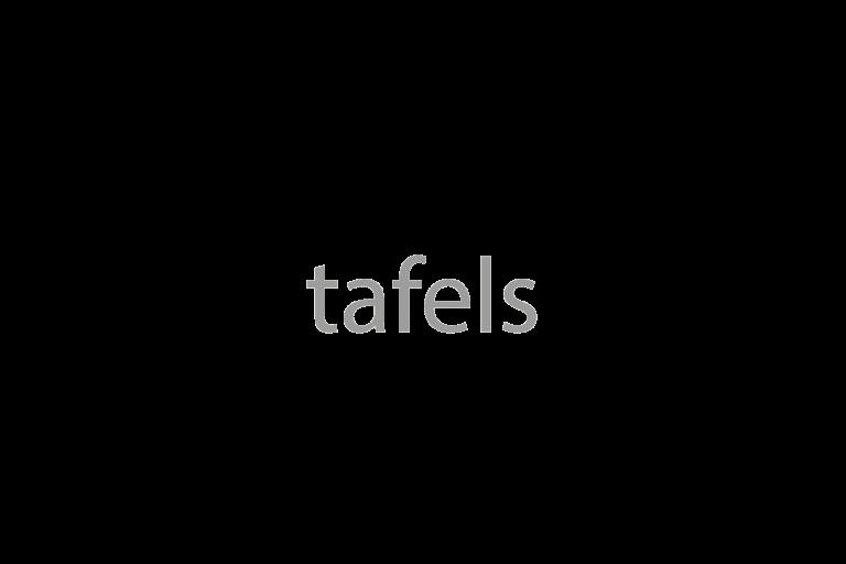 website_categorie_tafels