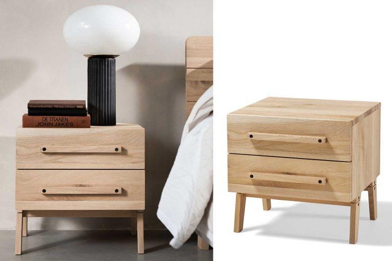 charm wood - swiss sense balance collection