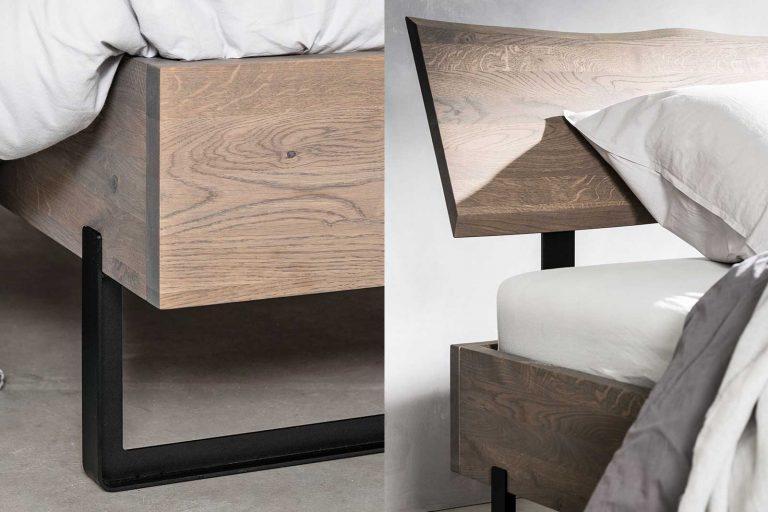 raw detail- swiss sense balance collection