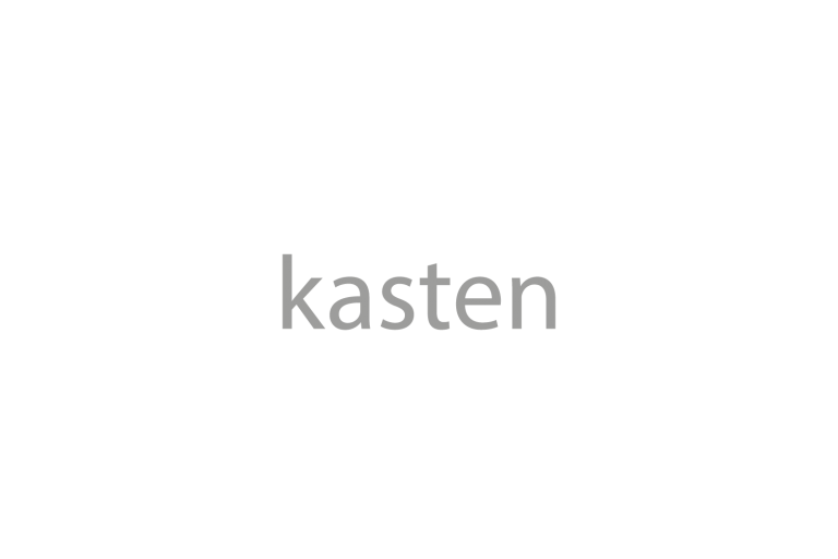 website_categorie_kasten