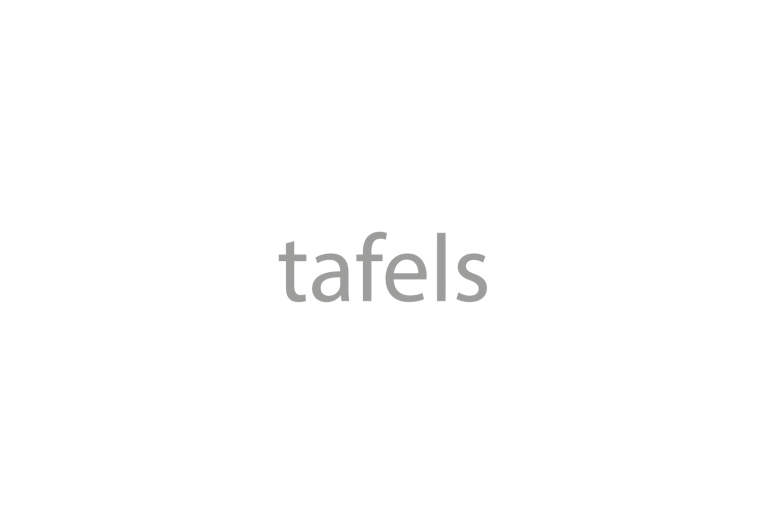 website_categorie_tafels